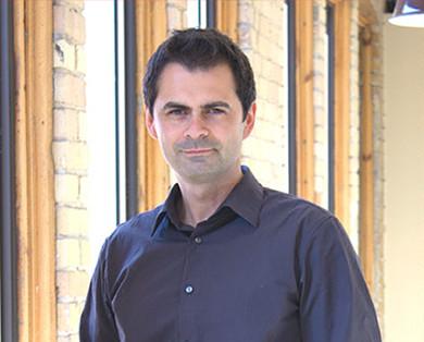Igor Hamer