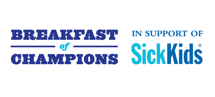project-breakfastofchampions-logo1