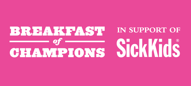 project-breakfastofchampions-logo2