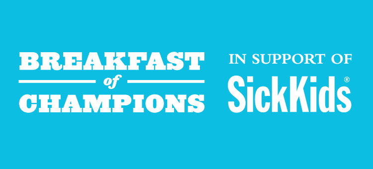 project-breakfastofchampions-logo3