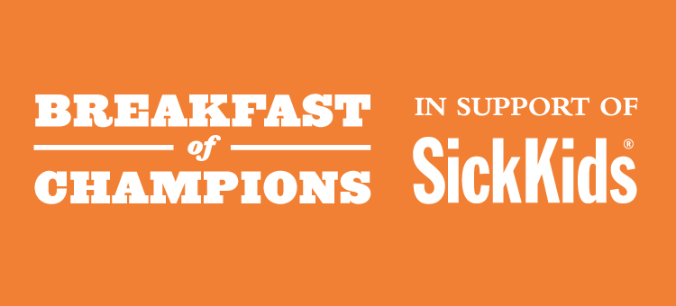 project-breakfastofchampions-logo4