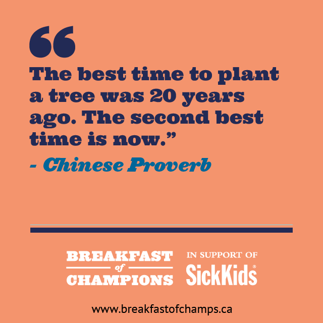 project-breakfastofchampions-quote